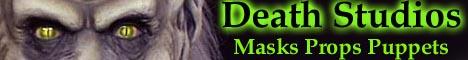 DeathStudiosBanner22.jpg (16051 bytes)